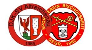 Logo_SG-AB