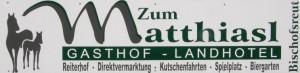 Matthiasl