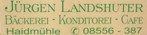 landshuter