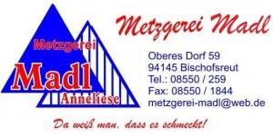 Madl_Metzgerei