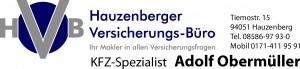 Obermüller_Versicherung