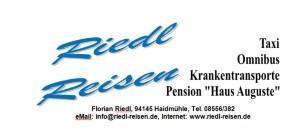 Riedl_Reisen