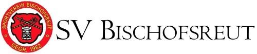 SV Bischofsreut